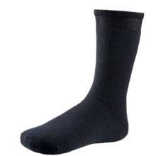 calcetín termico mujer barato